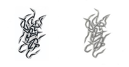 W'UP!  ★9月22日~12月5日 大山エンリコイサム版画作品展 「Print Works」 セゾンアートショップ