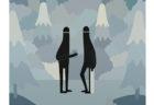 W'UP! ★ 9月25日~10月15日 4人展「ONE FRAME OF THE DAY」/有村佳奈・高田茉依2人展「カモフラージュ」/10月30日~11月19日 東麻奈美 個展「ホットケーキをバターになった4匹のトラで食べる」 MASATAKA CONTEMPORARY