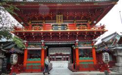 【The Evangelist of Contemporary Art】東京ビエンナーレは、果たして東京ビエンナーレだったのか?(3)